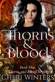 thornsandbloodbook one..jpg New E (1)
