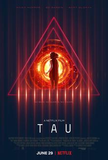 Tau_poster.jpg